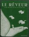 Livres parus 2013: lus par les Parfumés [INDEX 1ER MESSAGE] - Page 19 Aa375