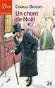 """Les BDs """"littéraires"""" (Proust et autres...) - Page 10 Aa396"""