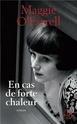 Livres parus 2014: lus par les Parfumés [INDEX 1ER MESSAGE] Aa445