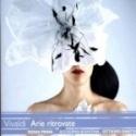 Mon avatar et moi – le choix des Parfumés Aa595