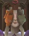 Mon avatar et moi – le choix des Parfumés Aa614