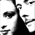 Mon avatar et moi – le choix des Parfumés Aa799