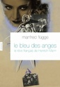 Livres parus 2014: lus par les Parfumés [INDEX 1ER MESSAGE] Aaa185
