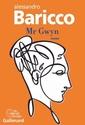 Alessandro Baricco [Italie] - Page 12 Aaa295