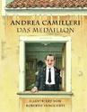 Andrea Camilleri [Italie] - Page 7 Abb10