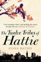 Ayana Mathis Animal11