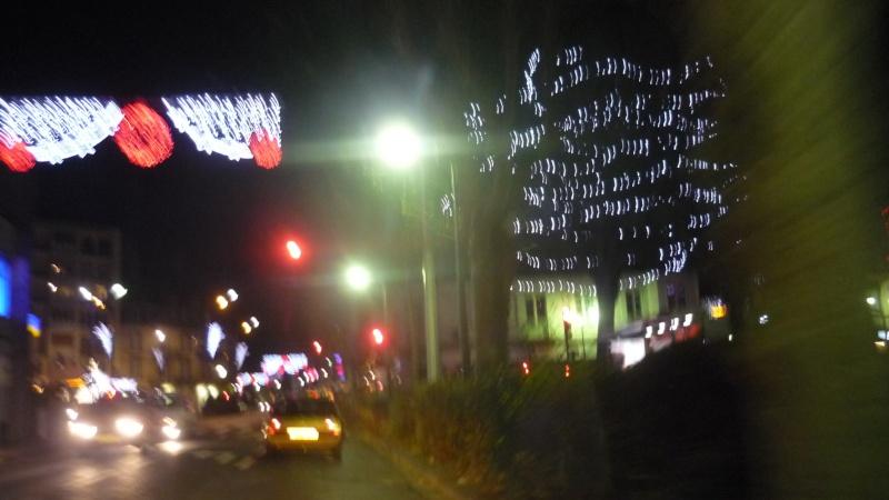 Illuminations de Noël à Clermont Ferrand - Page 2 P1080814