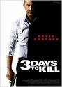 3 days to kill - Kévin Costner 3days_10