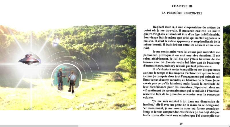 UNE EXPERIENCE VECUE PAR L'ITALIEN GIORGIO DIBITONTO - CONTACT du 3ème TYPE... 29_bis10