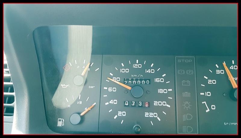 [ducatis4r]  205 GTI 1L6 - 1600 - BLANC MEIJE - 1988 - Page 3 29610