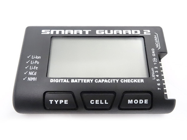 [NEW] Smart Guard II par Fusion Dsc00410