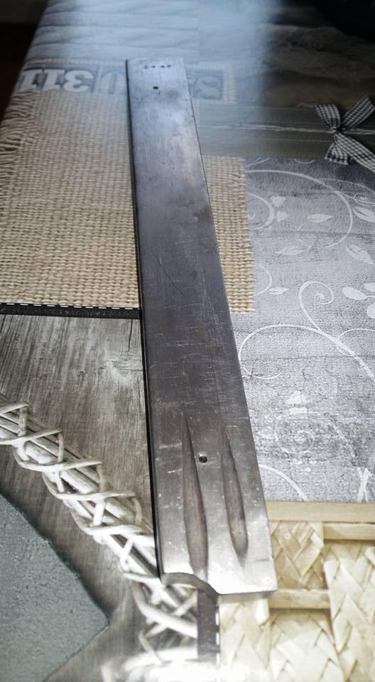 Oulillage mat 49 18447410