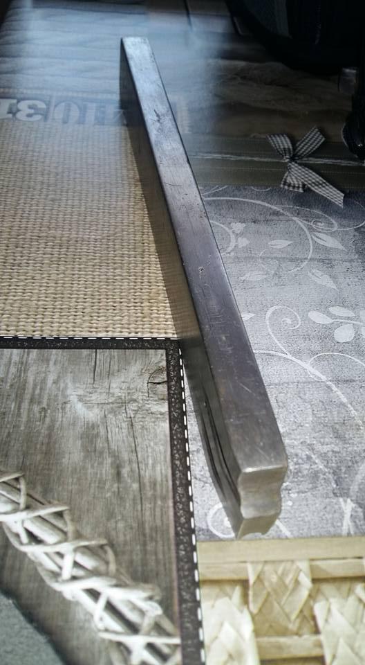 Oulillage mat 49 18486010