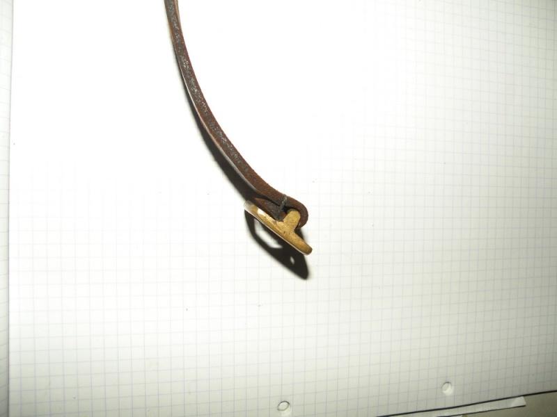 Bretelle inconnue Dscn2317