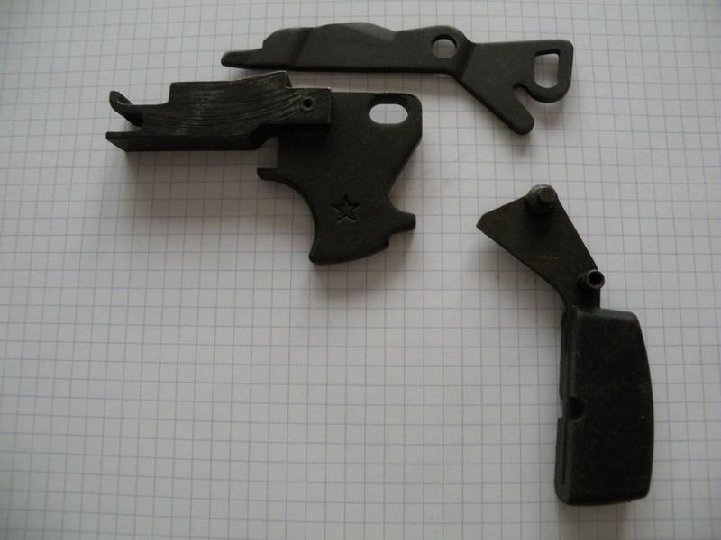 la MAT 49 1er type Dscn2341