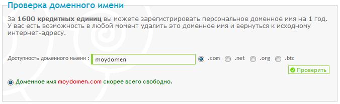 Персональное доменное имя Image_10