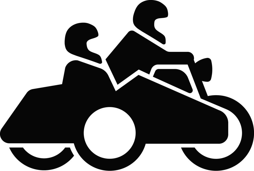 Sidecar logo Sideca11