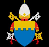 bulle papale du pape Grégoire X [1271-1276] 200px-10