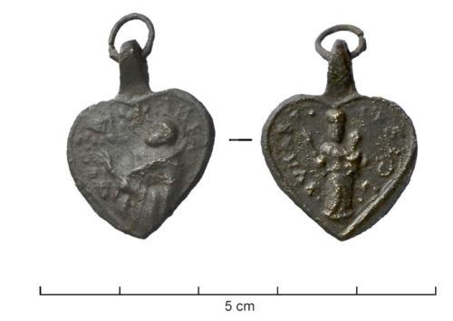 Médaille XVIIIème - St-Benoit-de-Nursia (probablement) & Ste-Marie-Einsiedeln (Suisse) (Pour Michel FEUGERE) Downlo11