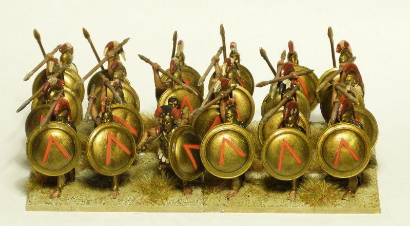 This is Sparta Hoplit11