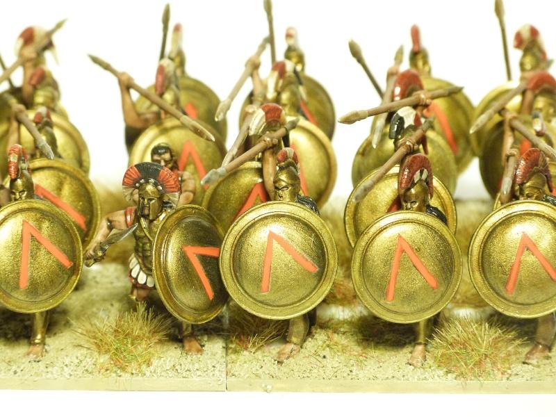 This is Sparta Hoplit12