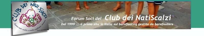Forum gratis : Forum dei Soci del Club dei NatiSca - Portale Tesfor24