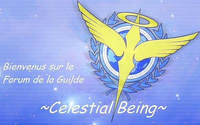 créer un forum : ~Celestial Being~ En_tet10