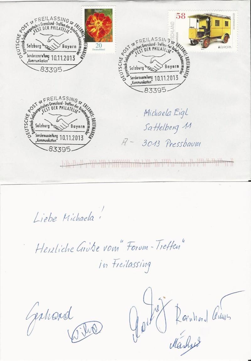 Bayrisch-Salzburgerisches Sammlertreffen am 10.11.2013 Scan10