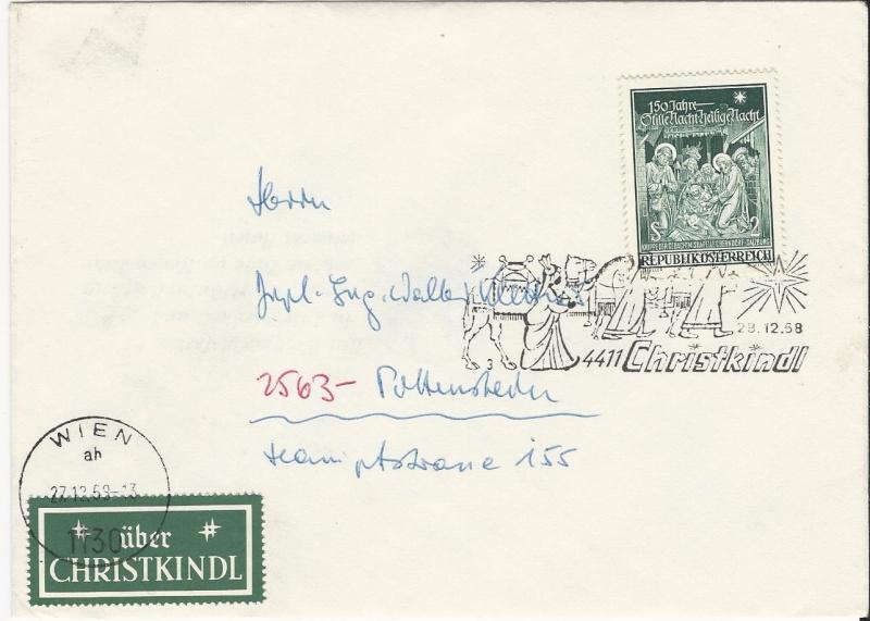 Christkindl Stempel - Seite 2 Scan12