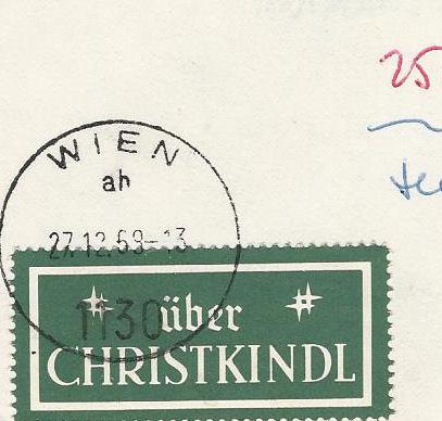 Christkindl Stempel - Seite 2 Scan13