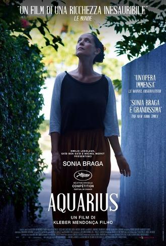 2016 - [film] Aquarius (2016) 2017-026