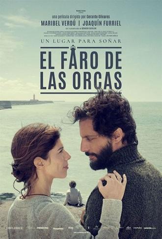 2016 - [film] Il faro delle orche (2016) 2017-027
