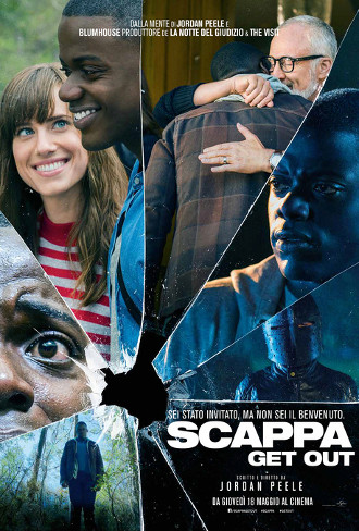 [film] Scappa – Get Out (2017) Cattur14