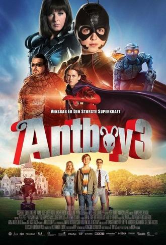 2016 - [film] AntBoy e l'alba di un nuovo eroe (2016) Cattur19