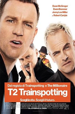 [film] T2: Trainspotting (2017) Cattur29