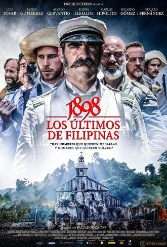 2016 - [film] 1898. Los últimos de Filipinas (2016) Cattur36