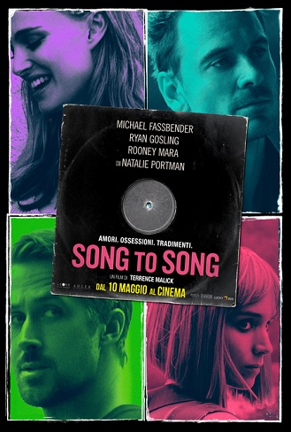 [film] Song to Song (2017) Cattur40