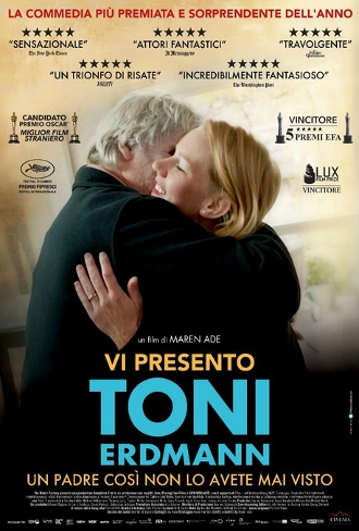 [film] Vi presento Toni Erdmann (2016) Cattur43