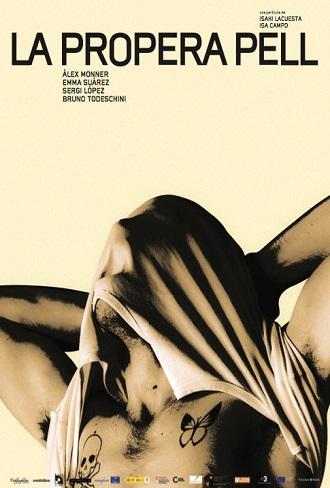 [film] La prossima pelle (2016) Rimand11