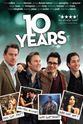2011 - [film] 10 Years (2011) Rimand18