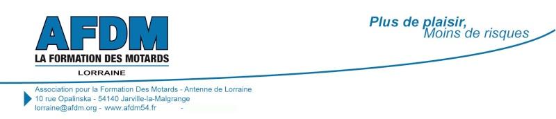 dates des stages pour 2012 Signat10