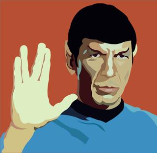 Знакомимся: прецепт Dana Domirani - Страница 3 Spock-10