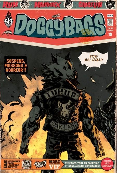 DOGGY BAGS Doggy_10