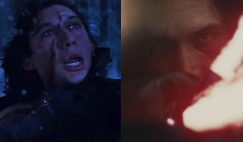8 - Les NEWS Star Wars Episode VIII - The Last Jedi - Page 11 64414-10