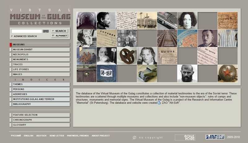 Virtual Museum of the Gulag Gvm_gu10