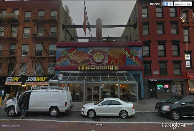 Mc Donald's à Manhattan : sur les traces du film Super Size Me - Page 6 102_1s10