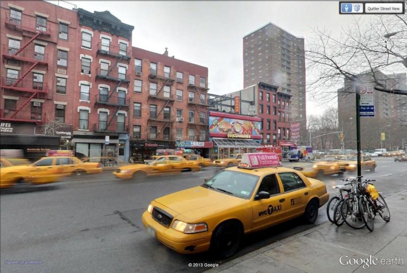 Mc Donald's à Manhattan : sur les traces du film Super Size Me - Page 6 102_1s11
