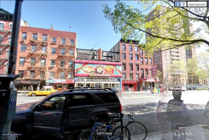 Mc Donald's à Manhattan : sur les traces du film Super Size Me - Page 6 102_1s12