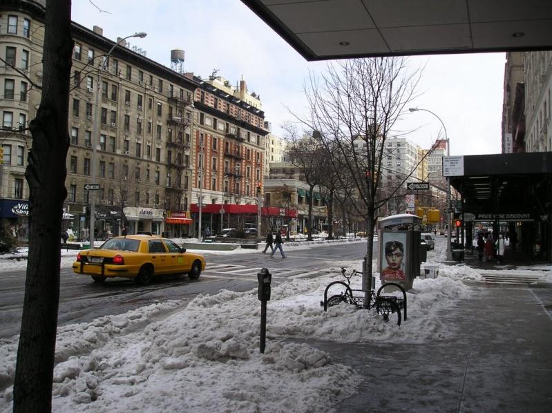 Mc Donald's à Manhattan : sur les traces du film Super Size Me - Page 4 11468610