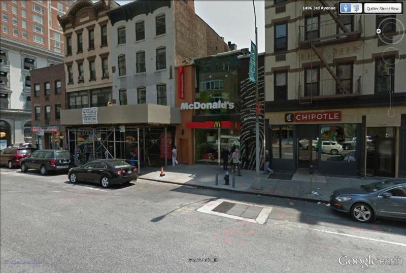 Mc Donald's à Manhattan : sur les traces du film Super Size Me - Page 4 1499_210